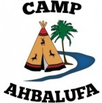 Camp Ahbalufa