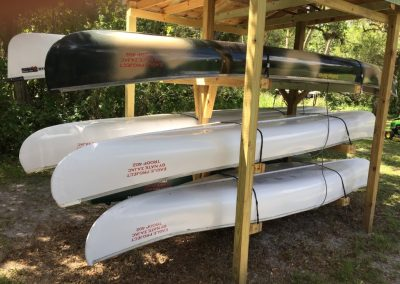 CanoesJPG